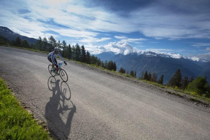 CyclingForChildrenOlivierBorgognon2000px300dpi_7