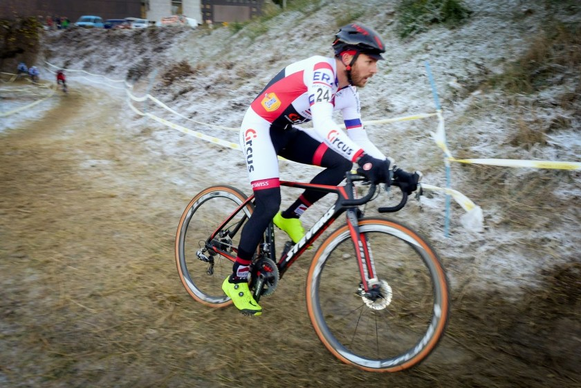 20161204 cyclocross sion 83