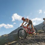 Stöckli arrête ses vélos