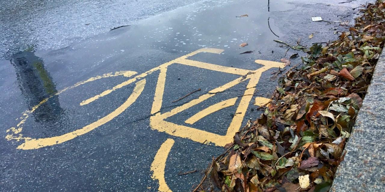 La Ville de Sion se dote d'une stratégie vélo