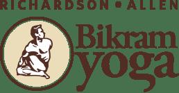 Bikram Yoga Richardson / Allen