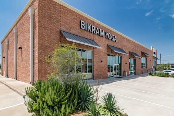 Bikram-Yoga-Allen-July-2016-JOE_3638-HDR-Edit-WEB
