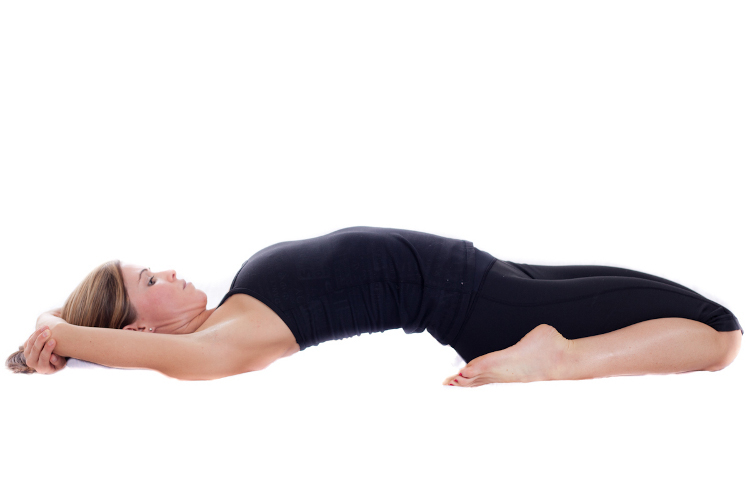 Image result for fixed firm pose
