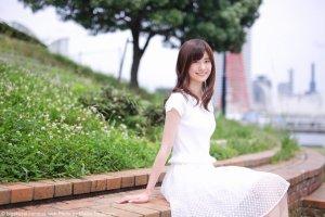 西田梨香4