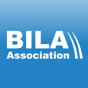 BILA Association
