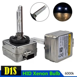 d1s xenon lampa xenon lampor till bilen