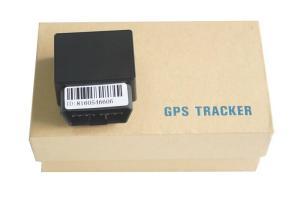 obd gps tracker spårsändare till bilen