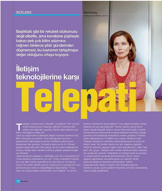 telepati21