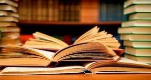 قصص وروايات المانية بسيطة لتعلم اللغة الالمانية