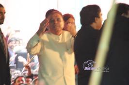 @AhsanAbbasShah Love for all from Co Chairman #PPP @AAliZardari Bilawal House Lahore #PPPFoundationDay @BBhuttoZardari @AseefaBZ