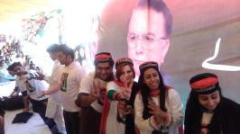 @MujtabaWattoo Hum sub bhutto hain @BBhuttoZardari @TeamBBZPunjab 1