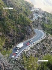 @PPukhtoonkhwa #PPP Achievements in KPK Malakand road beautiful construction @AajizDhamra @BBhuttoZardari #PPPFoundationDay3