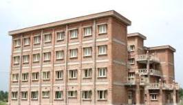 @PPukhtoonkhwa #PPP Achievements in KPK Shaheed Benazir Bhutto University Peshawar @AajizDhamra @BBhuttoZardari #PPPFoundationDay 1