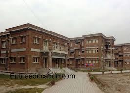 @PPukhtoonkhwa #PPP Achievements in KPK Shaheed Benazir Bhutto University Peshawar @AajizDhamra @BBhuttoZardari #PPPFoundationDay3