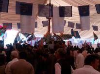 @5a9c1c5570264f7 #PPPHawks @EalingNorth #BhuttoZINDAHa