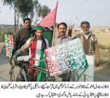 @drkhanns Me with a Die heart Jiyala It assures that Bhutto Lives in Heart & Runs in Blood @BBhuttoZardari @AseefaBZ @fkkundi1