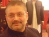 @EalingNorth I like this man from PPP Sindh @sharjeelinam @Qamarzkaira #PPPFoundationDay