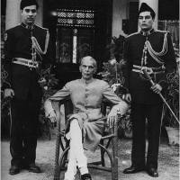 What Quaid e Azam said about the role of the armed Forces? You must know!