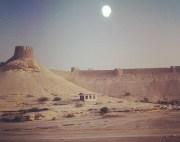 @Sindhleak Kot Dijji Fort #Khairpur #Sindh #BeautifuPakistan