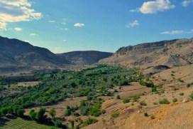@Sindhleak One of the beautiful view of #RanniKot #Sindh #BeautifulPakistan
