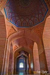 @Sindhleak #ShahJahan Masjid Praying place for Muslims #Thatto #Sindh #BeautifulPakistan 1