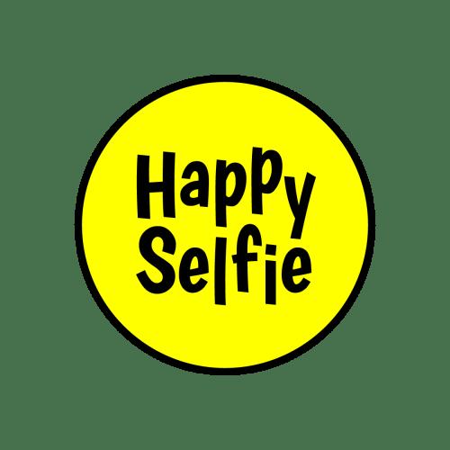 happy-selfie