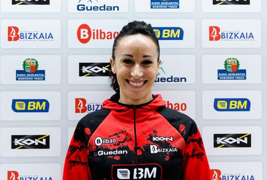 Leire Medina