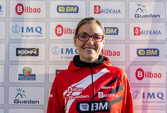 Zulema Fuentes-Pila