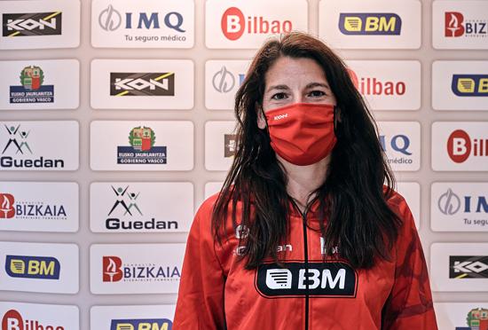 Elena Garcia Grimau