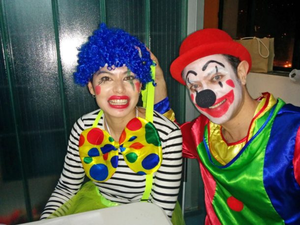 Carnaval 20-2-2016 (15) (1)