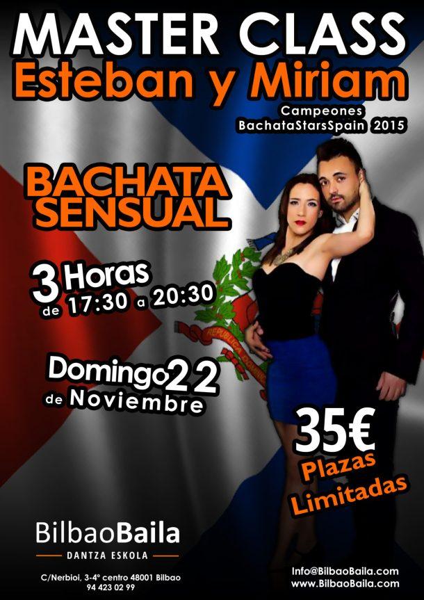 bachata2