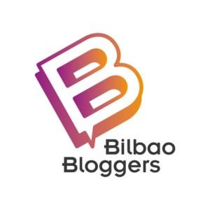 cropped-BB-Social-LogoColor.jpg