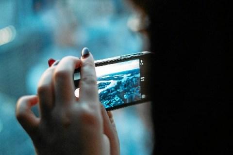 smartphone-381237_1280 (1)