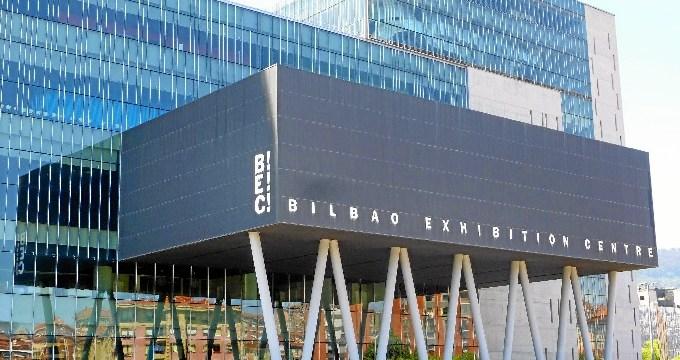 Bilbao Exhibition Centre celebrará el gran encuentro marítimo WORLD MARITIME WEEK