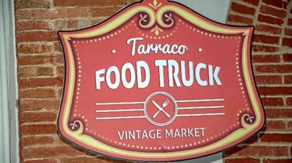 'Food Truck Market' llegará este fin de semana a Bermeo con una gran variedad de comidas