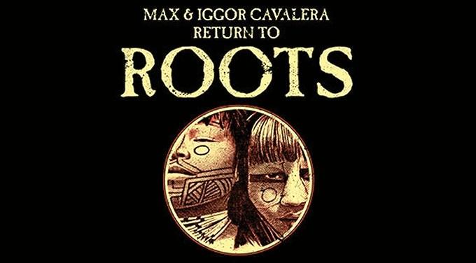 Roots actuará en la sala Santana 27 el próximo 5 de noviembre