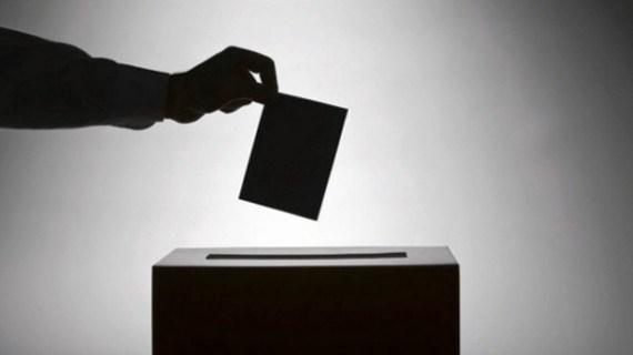 Un total de 17 formaciones políticas se presentan a las Elecciones al Parlamento Vasco del próximo 25 de septiembre
