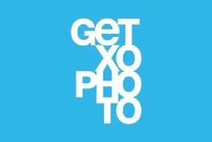 getxophoto-logo-800x535
