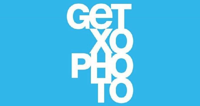 Arranca Getxophoto y su visión de 'El tiempo'