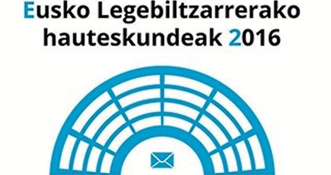 1.778.776 votantes podrán ejercer su derecho en las Elecciones del 25 de septiembre