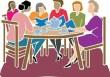 Se abre el plazo de inscripción para el programa de Encuentro de Mujeres Migradas 2016/17 celebrado en Getxo