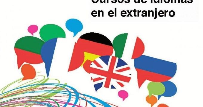 Se abren plazas para cursos de idiomas en el extranjero dirigidos a alumnos de ESO y Bachillerato