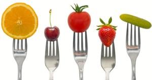 La preocupación ciudadana por la alimentación ha aumentado y, como consecuencia, su repercusión en la prensa.