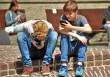 Expertos en Psicología del Colegio de Psicología de Bizkaia llaman a educar a los menores en un uso razonable de las nuevas tecnologías, sabiendo que son herramientas útiles para la vida cuando no se usan en exceso