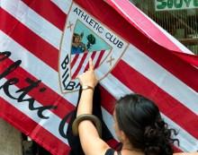 El Athletic quiere reflejarse en el espejo de 2015