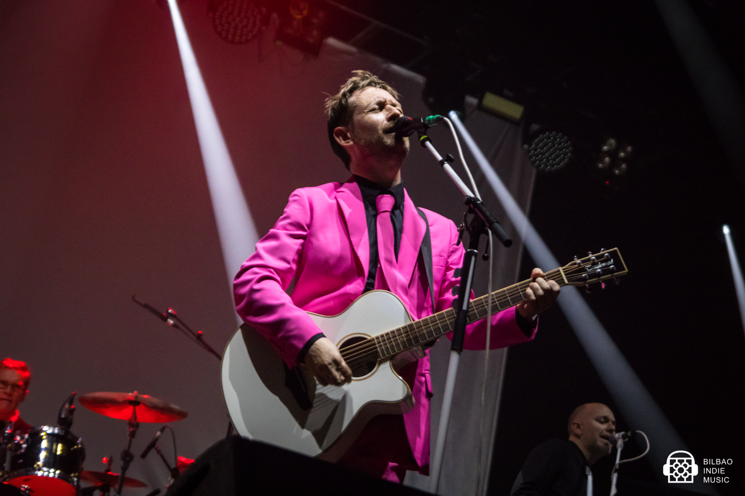 TheDivineComedy_Bimelive_2019_02