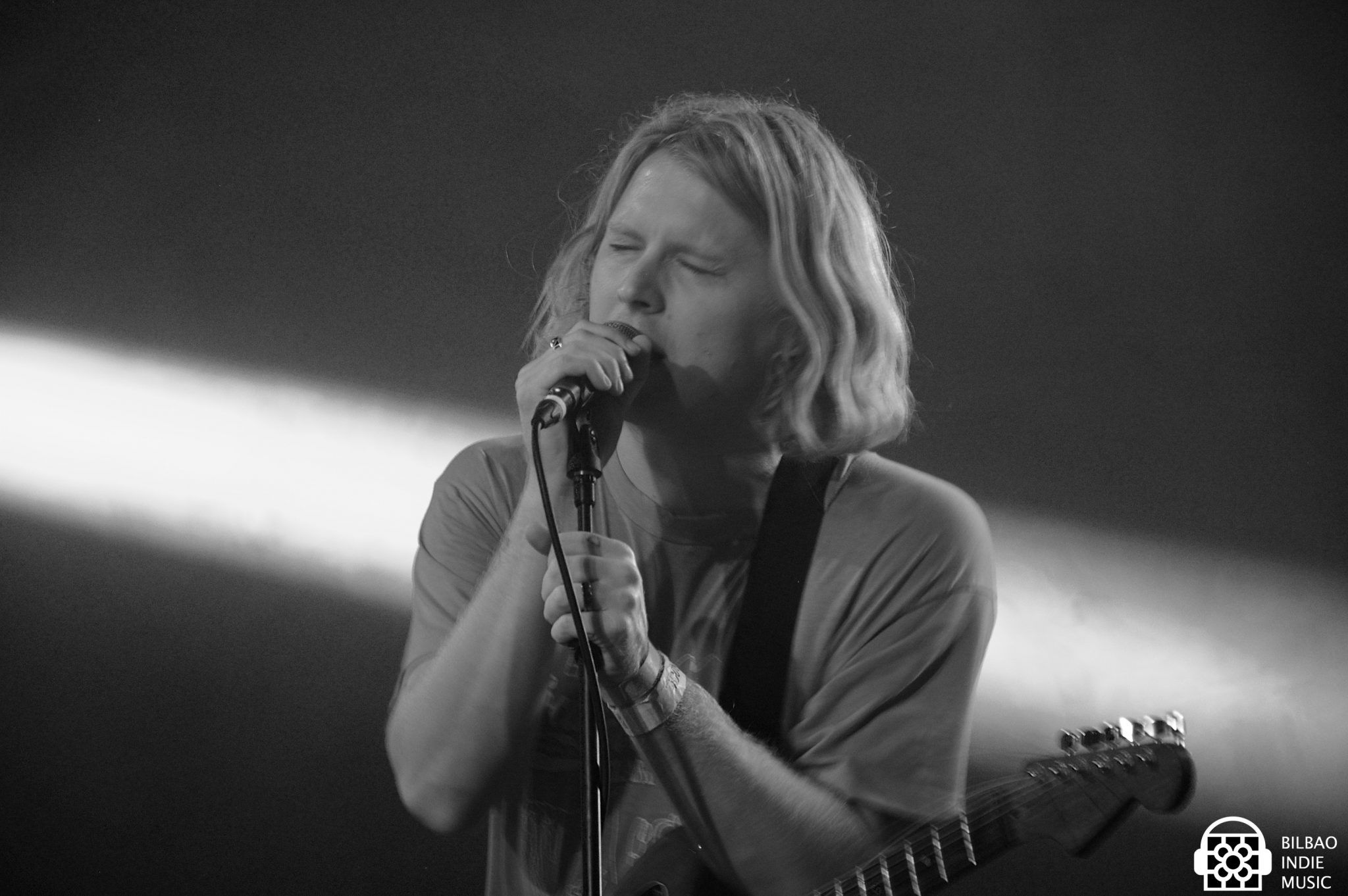 ebrovision_jueves_tysegall