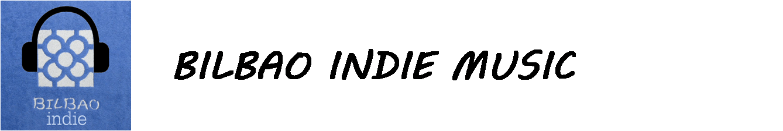 Bilbao Indie Music