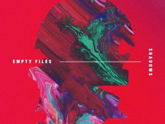 empty_files_shadows