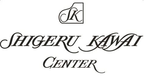 logo-shigeru-kawai-center